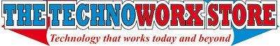 The Technoworx Store